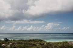Anegada.Wedding.Magruder-191