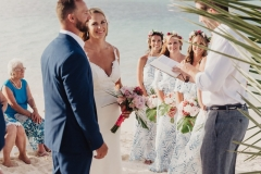 Anegada.Wedding.Magruder-368