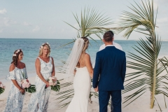 Anegada.Wedding.Magruder-385