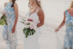 Anegada.Wedding.Magruder-614