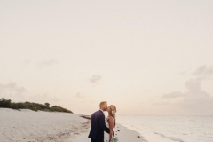 Anegada.Wedding.Magruder-684