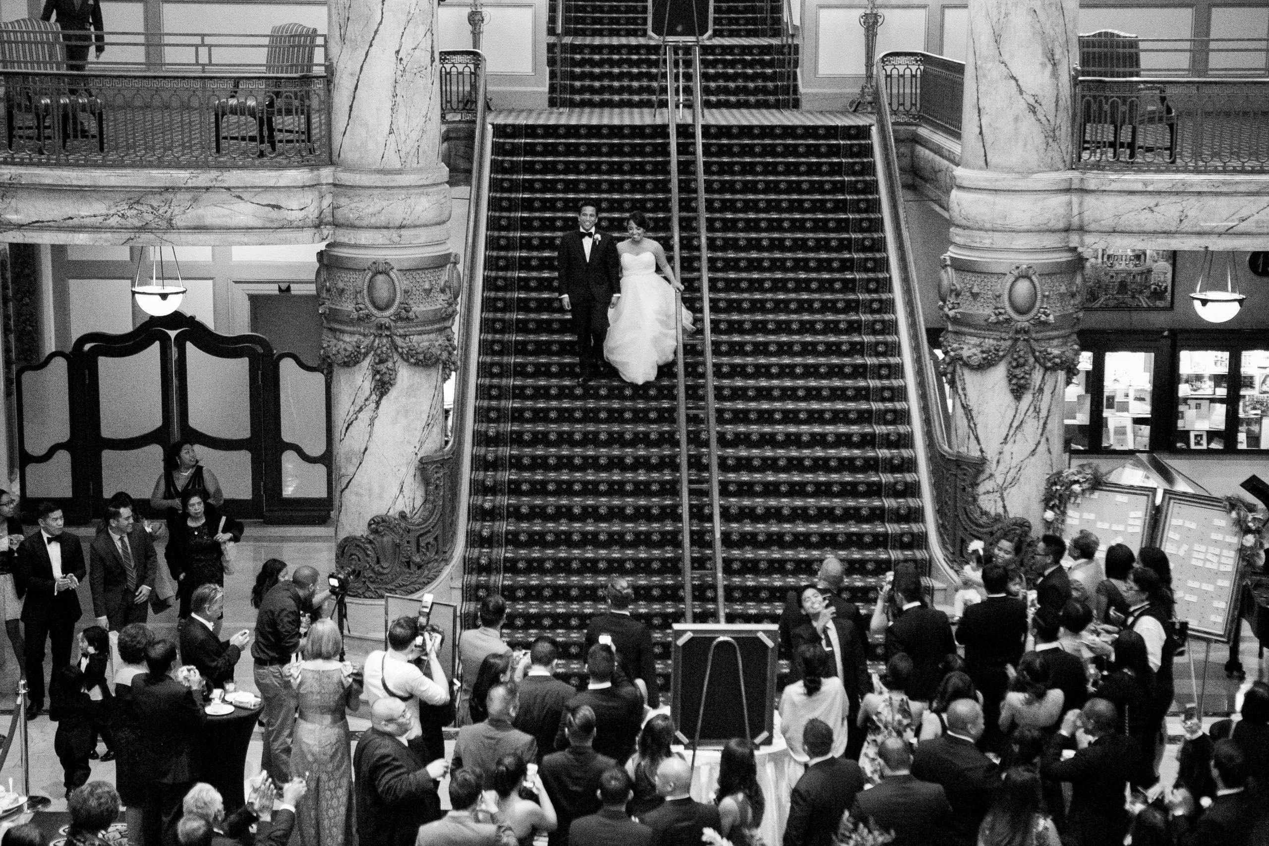 wedding planning services richmond va image 3