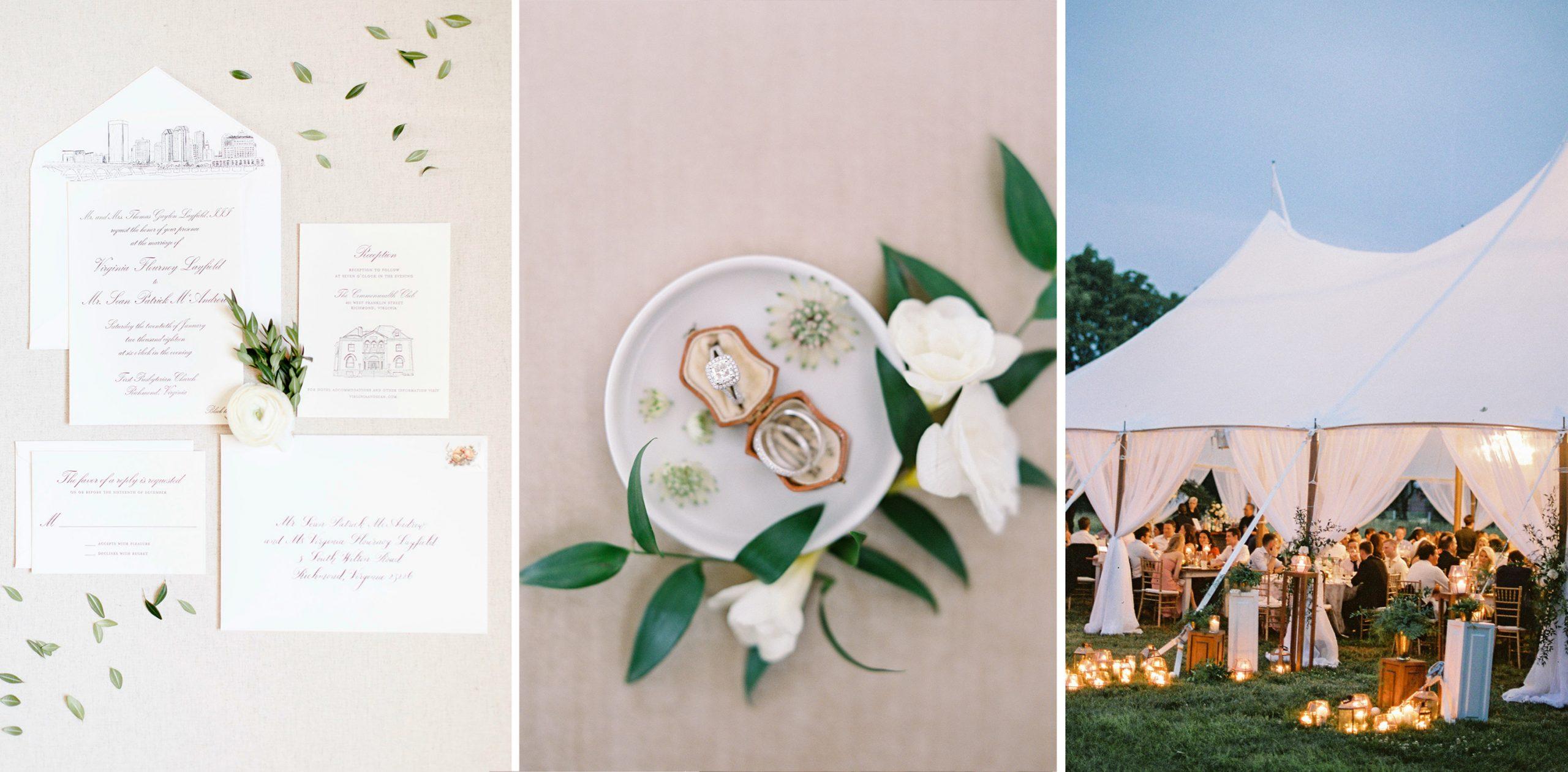 wedding planning services destination image 1
